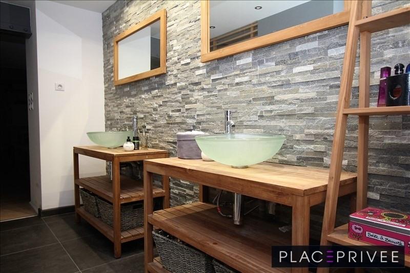 Rental apartment Nancy 990€ CC - Picture 6
