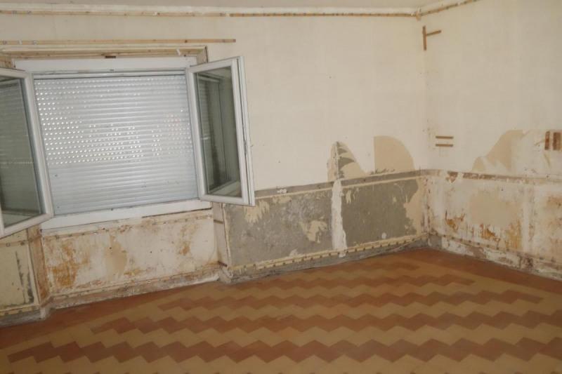 Sale house / villa Réalmont 65000€ - Picture 5