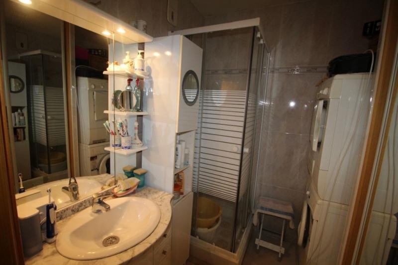 Sale apartment Port vendres 87000€ - Picture 6