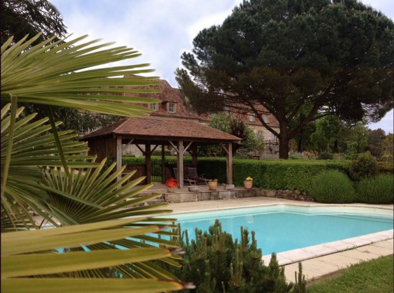 Vente de prestige maison / villa St raphael 577500€ - Photo 11