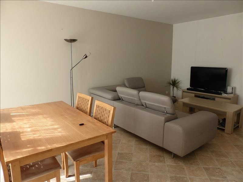 Vente appartement Bethune 85 000€ - Photo 7