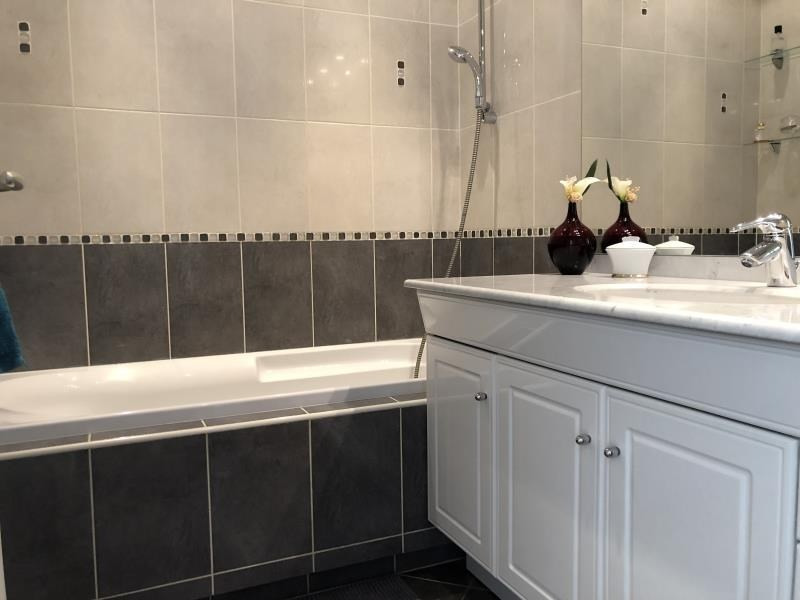 Sale apartment Saint-cloud 485 000€ - Picture 6