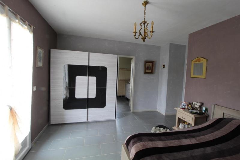 Vente maison / villa Landouge 296800€ - Photo 13