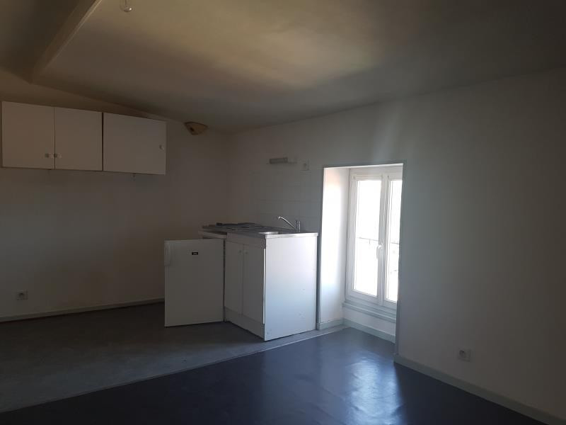 Location appartement St maixent l ecole 405€ CC - Photo 3