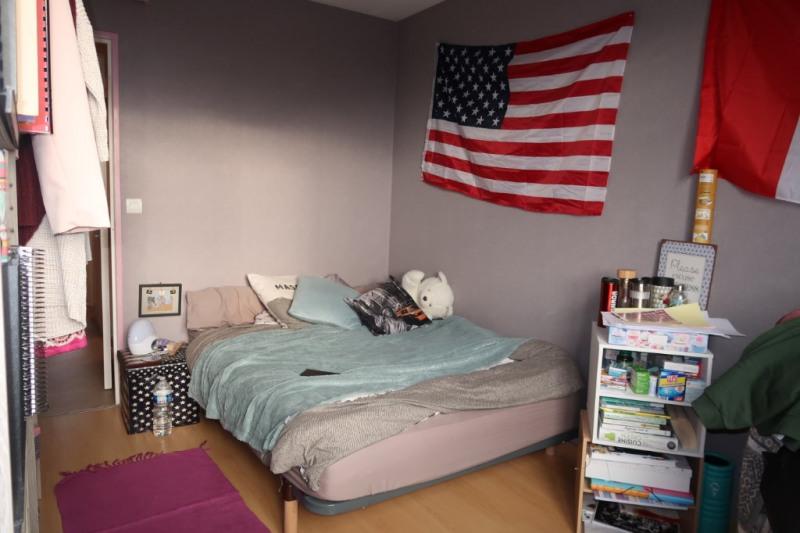 Vente appartement Limoges 70000€ - Photo 8