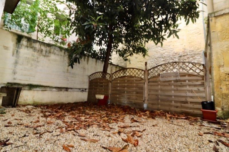 Sale apartment Arles 180000€ - Picture 5