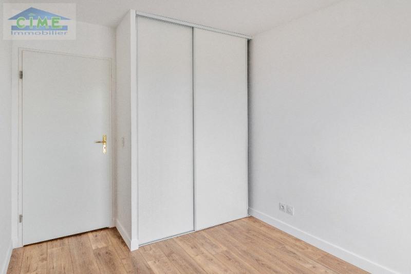 Vente appartement Epinay sur orge 256000€ - Photo 6