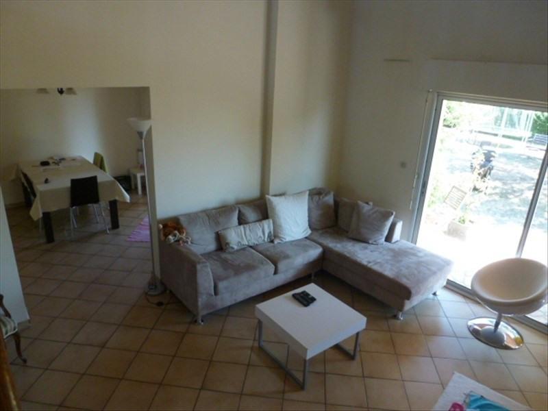 Location maison / villa Tournefeuille 1440€ CC - Photo 2