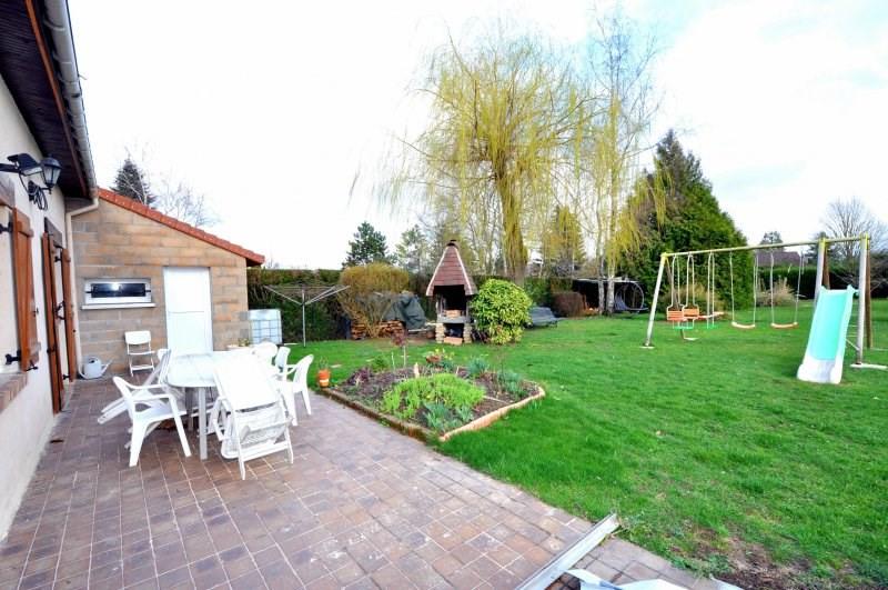 Vente maison / villa Limours 369000€ - Photo 17
