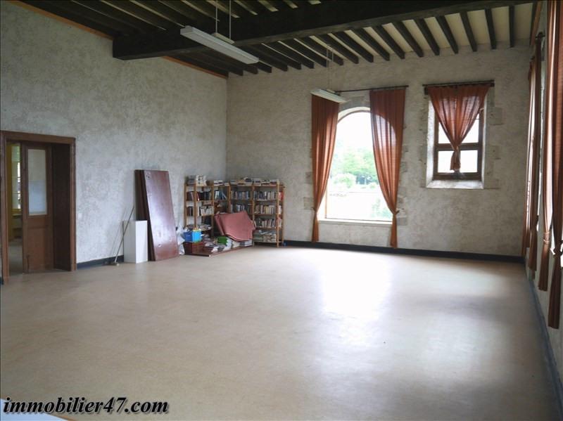 Vente maison / villa Prayssas 190000€ - Photo 4