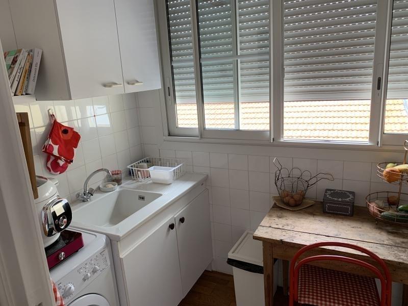 Vente de prestige maison / villa Arcachon 640000€ - Photo 5