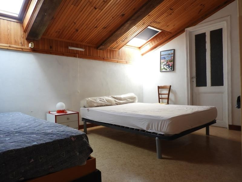 Vente maison / villa Dolus d oleron 178800€ - Photo 8