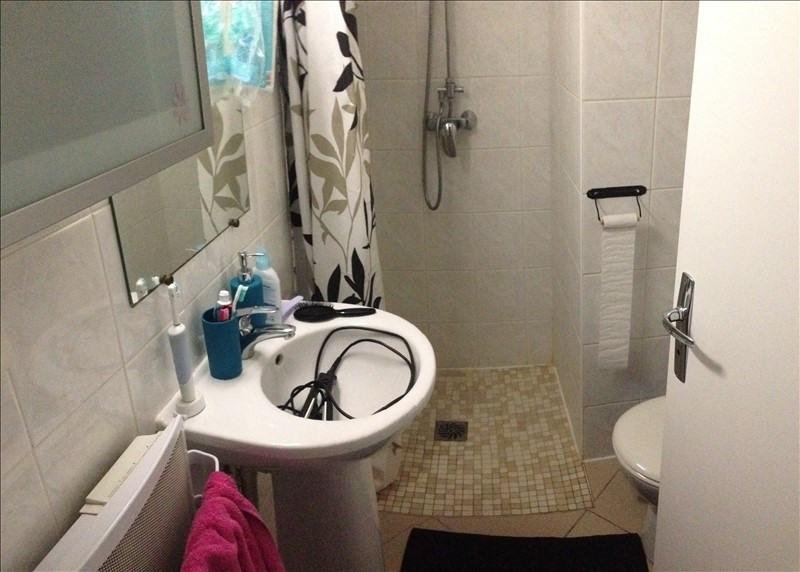 Rental apartment Lagny sur marne 580€ CC - Picture 3