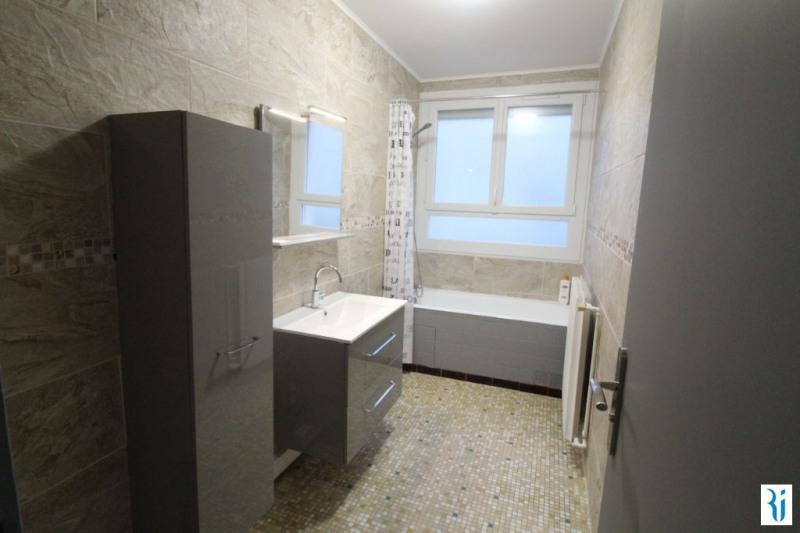 Vente appartement Rouen 105000€ - Photo 5