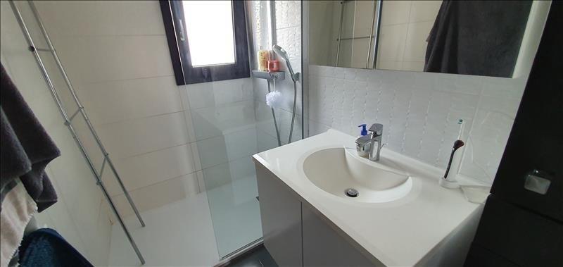 Vente de prestige maison / villa Les issambres 580000€ - Photo 9