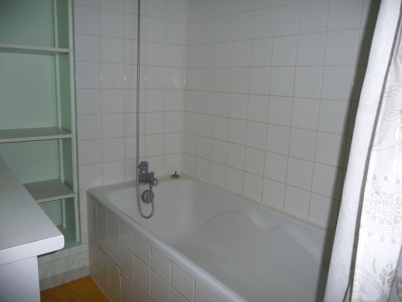 Produit d'investissement immeuble Auxonne 212000€ - Photo 7