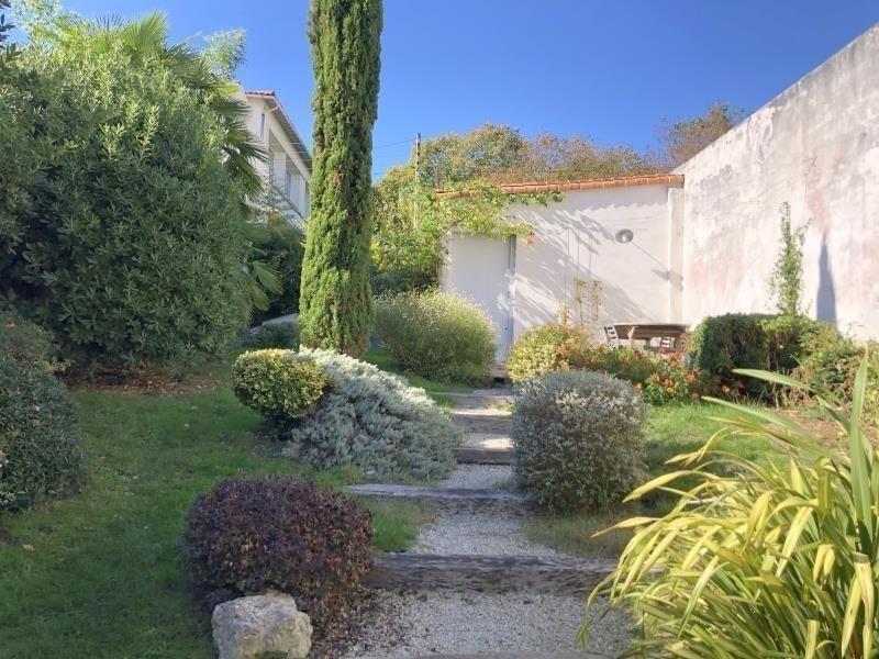 Vente de prestige maison / villa Royan 798000€ - Photo 2