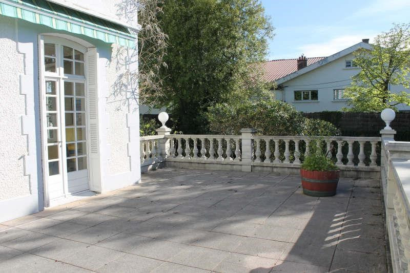 Vente maison / villa Pau 430 000€ - Photo 5