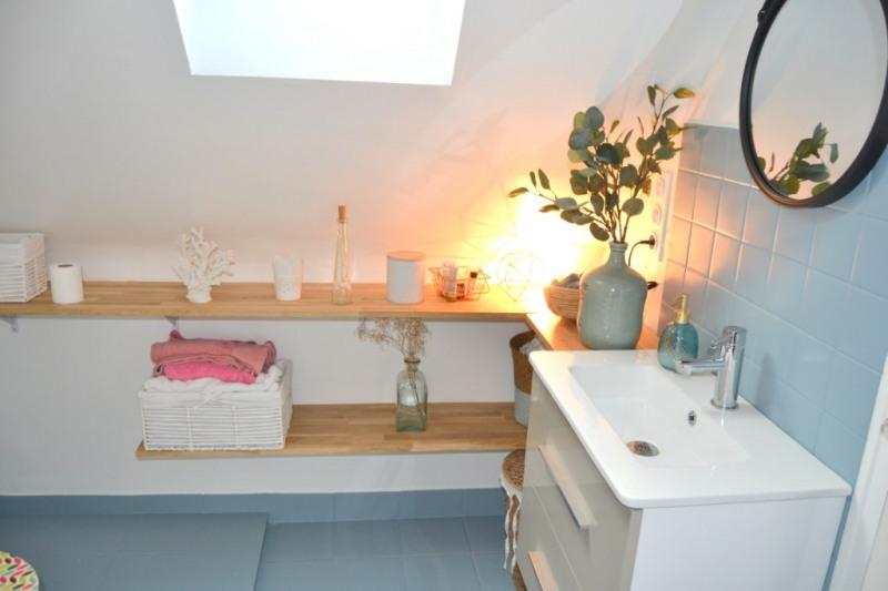 Sale house / villa L hermitage 259000€ - Picture 11