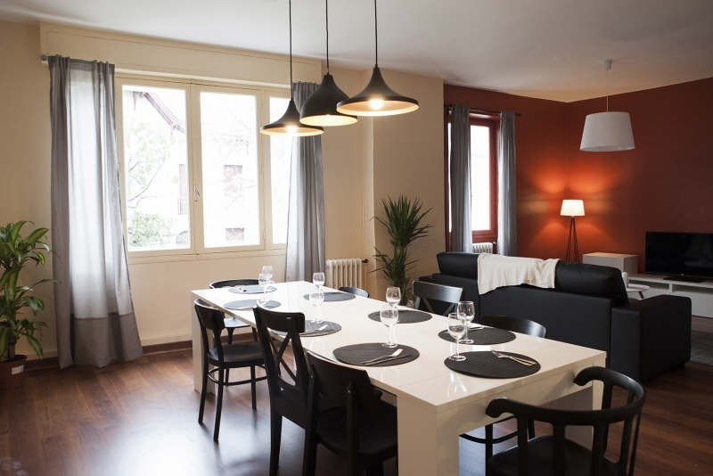 Vente appartement Biarritz 420000€ - Photo 1