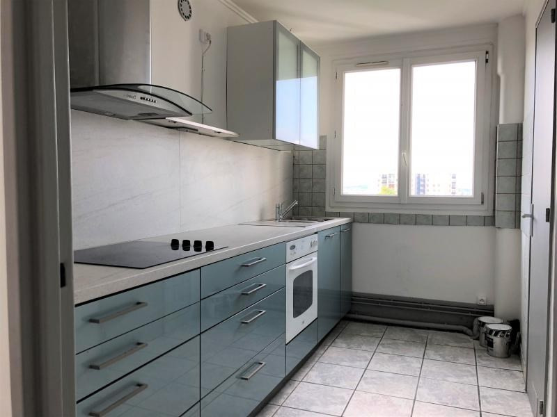 Sale apartment Eaubonne 146 000€ - Picture 3