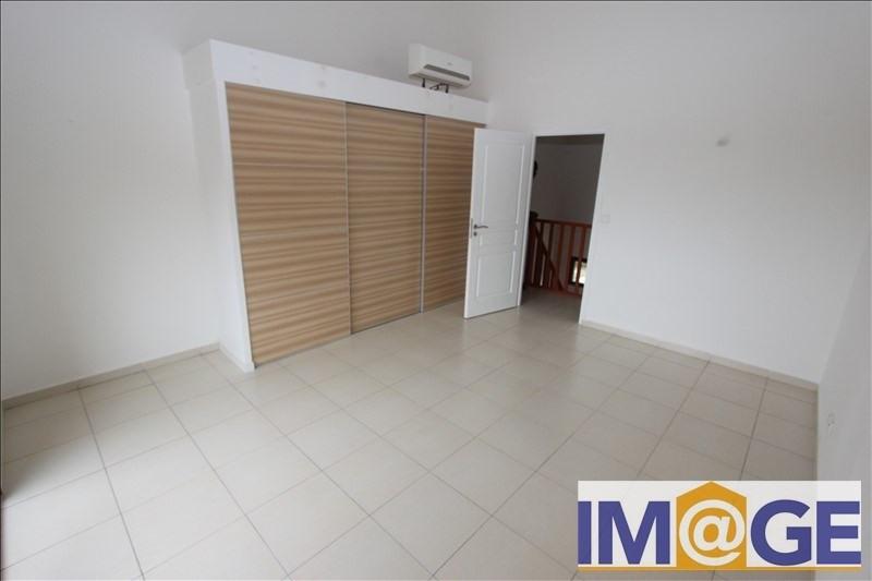 Sale apartment St martin 157000€ - Picture 2