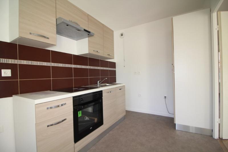 Vente maison / villa Meaux 239500€ - Photo 3