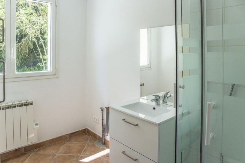 Sale house / villa Grosrouvre 484000€ - Picture 8