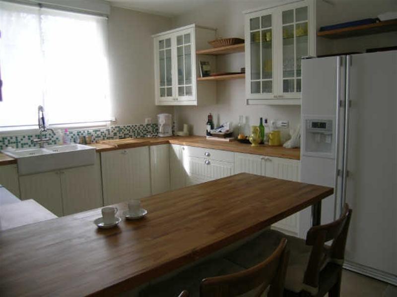 Vacation rental house / villa Pyla sur mer 5230€ - Picture 2