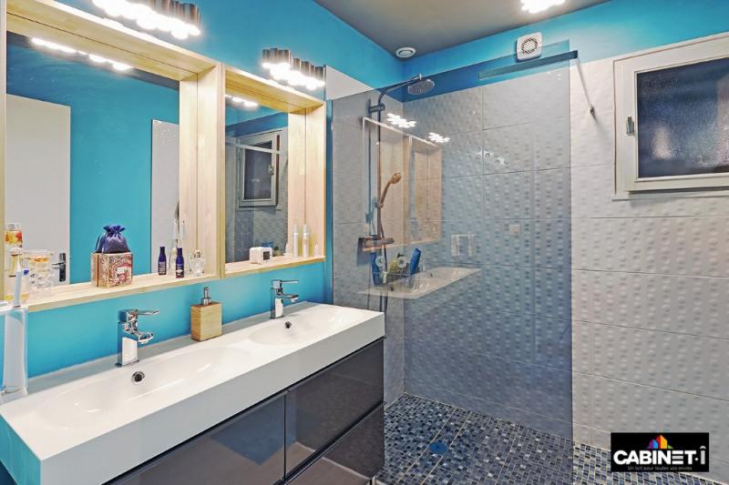 Sale house / villa Vigneux de bretagne 370900€ - Picture 8