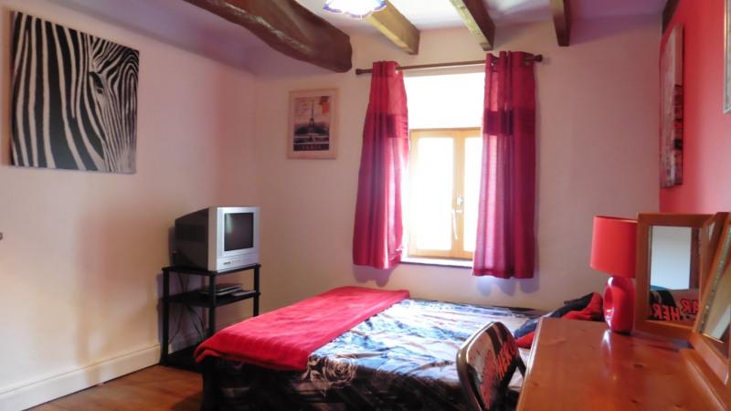 Venta  casa Trelly 130000€ - Fotografía 6