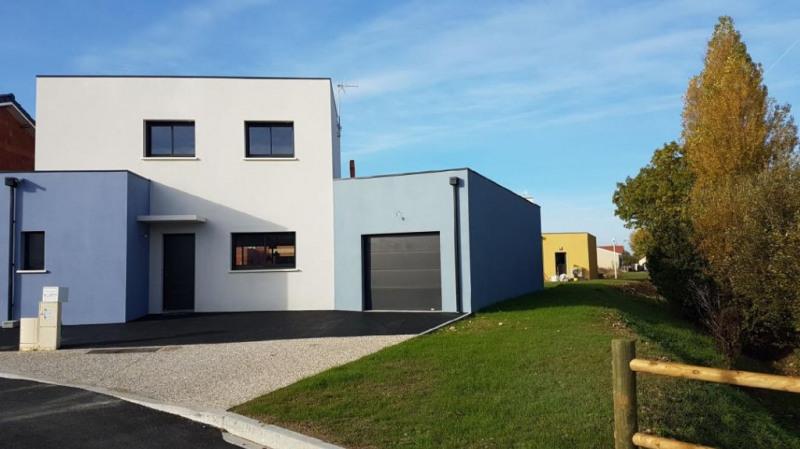 Sale house / villa Chatelaillon plage 499200€ - Picture 7