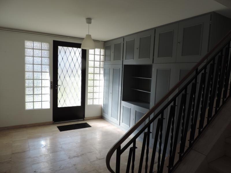 Vente maison / villa Antony 850000€ - Photo 2
