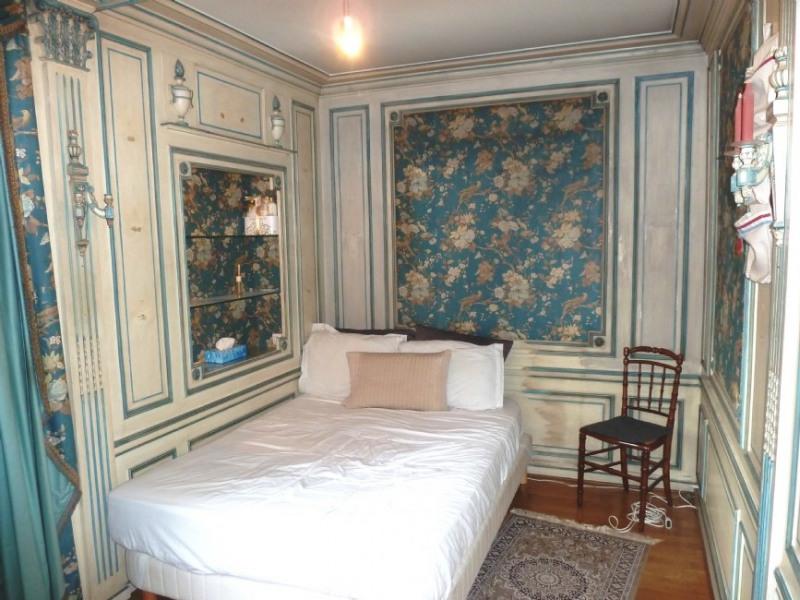 Location appartement Asnieres sur seine 1170€ CC - Photo 7