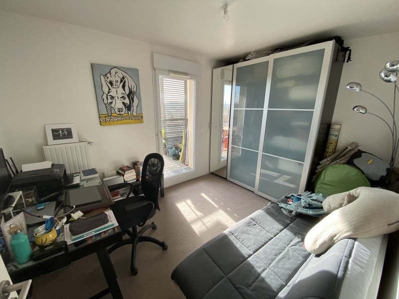 Vente appartement Bagneux 440000€ - Photo 6