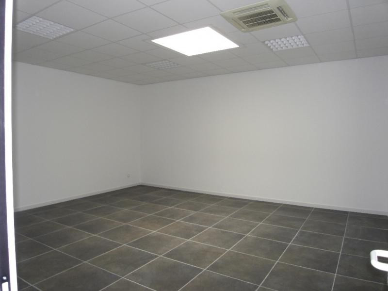 Rental office Bastia 1 800€ HT/HC - Picture 5