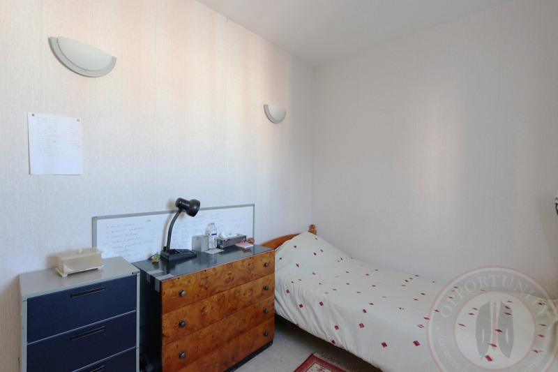 Vente appartement Créteil 232000€ - Photo 6