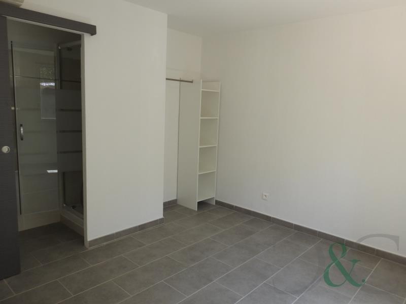 Vente appartement Bormes les mimosas 240000€ - Photo 5