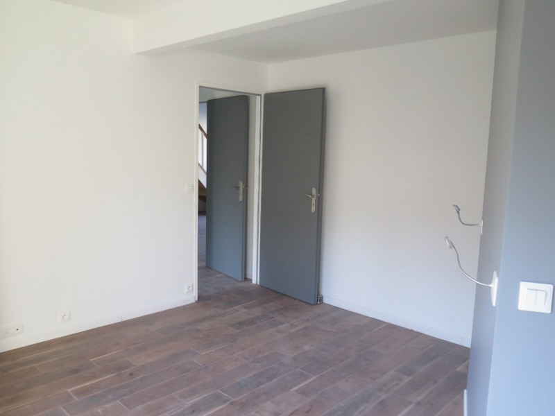 Vente appartement Moliets et maa 210 000€ - Photo 7