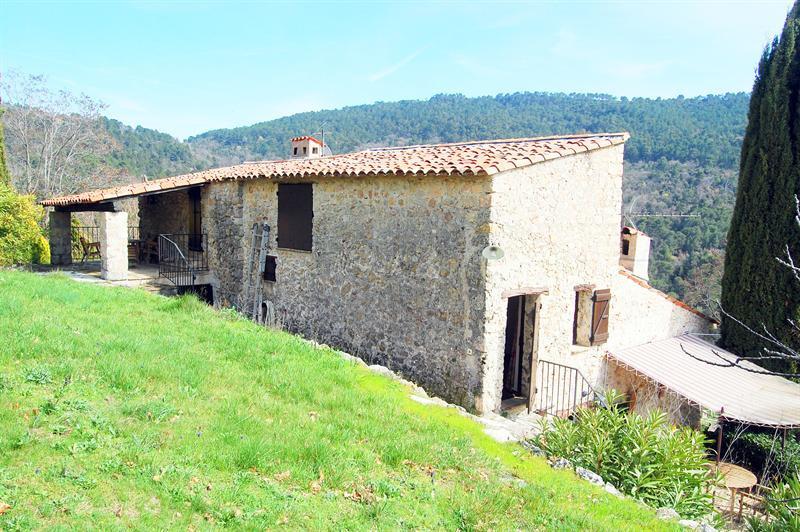Deluxe sale house / villa Seillans 1300000€ - Picture 32