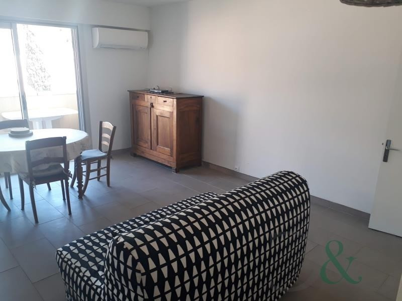 Vente appartement Le lavandou 250 000€ - Photo 3
