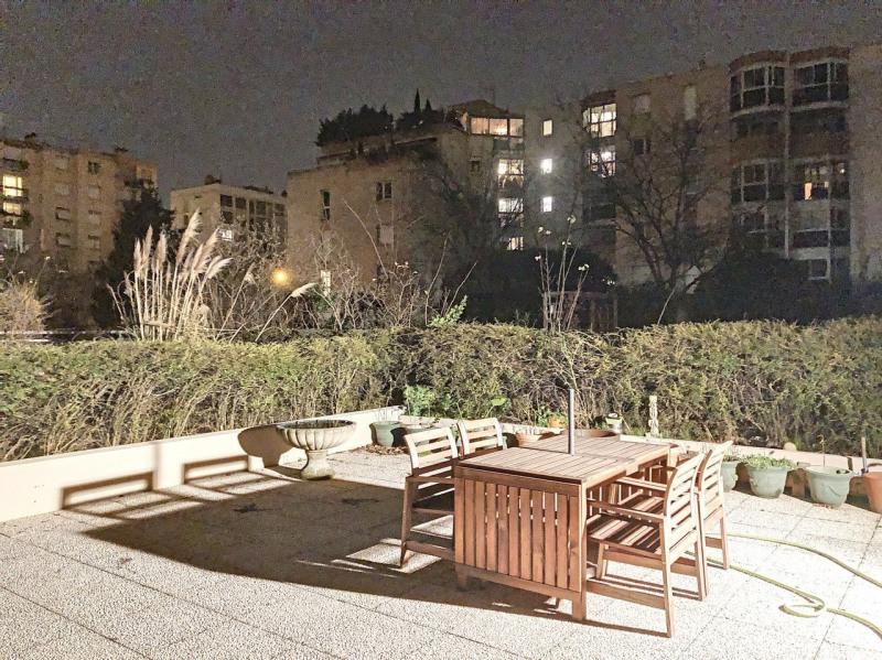 Verkoop van prestige  appartement Lyon 6ème 272000€ - Foto 4