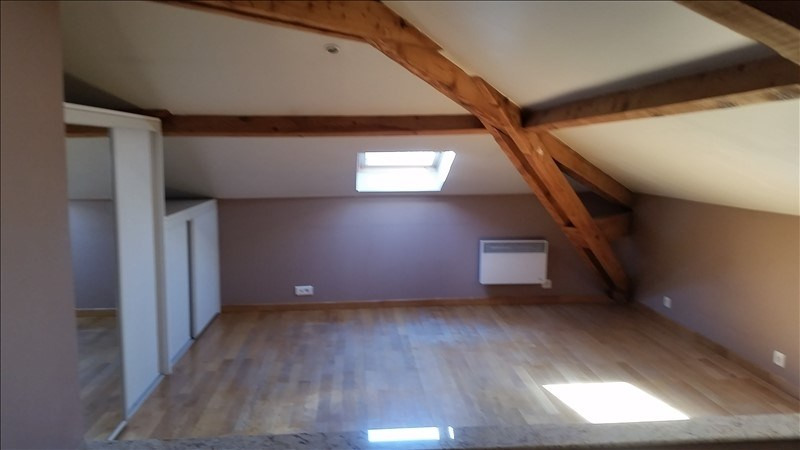 Vente appartement Nice 250 000€ - Photo 4