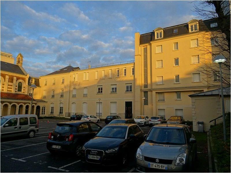 Location appartement Viry chatillon 775€ CC - Photo 4