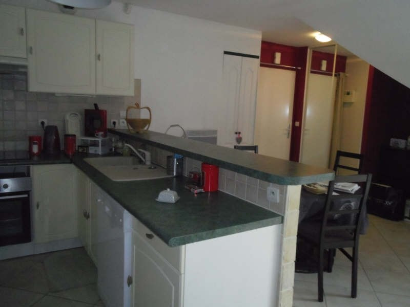 Vente appartement Gretz armainvilliers 224 500€ - Photo 3