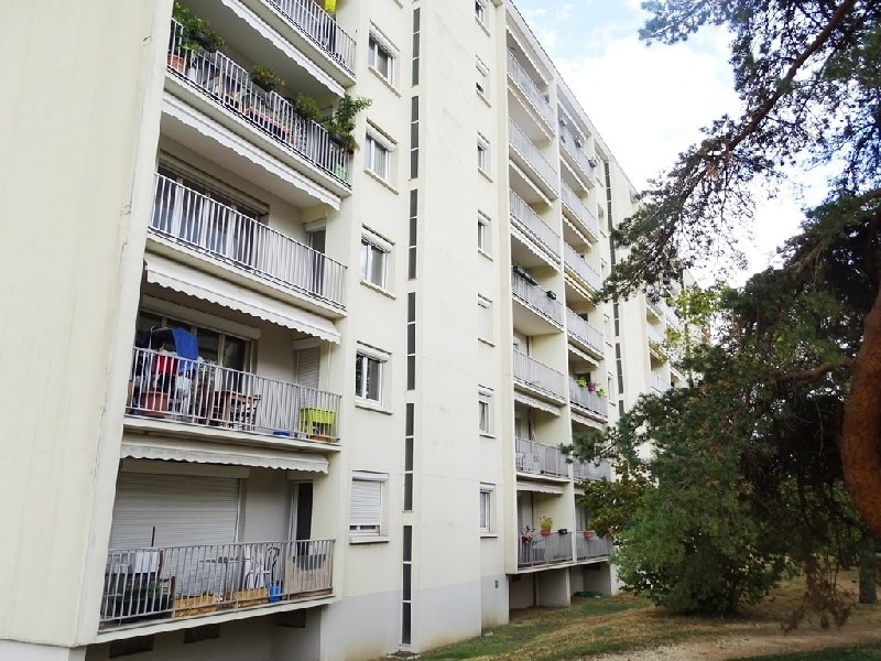 Vente appartement Tassin-la-demi-lune 258 000€ - Photo 10