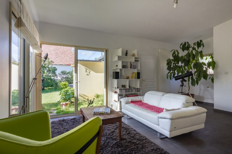 Sale house / villa Dijon 394000€ - Picture 12
