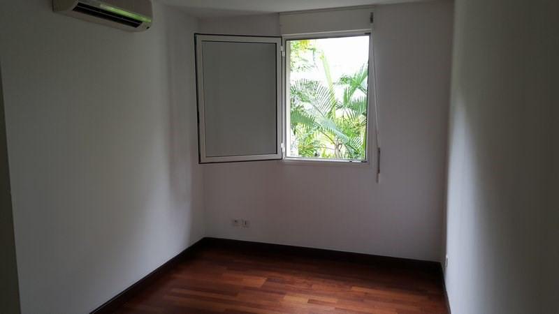 Vente appartement Ste clotilde 107500€ - Photo 7