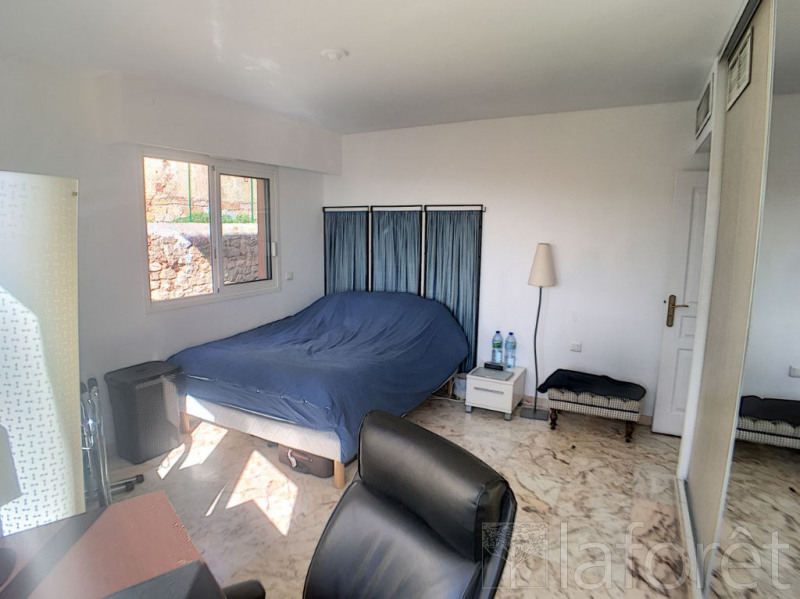Vente appartement Beausoleil 685000€ - Photo 4