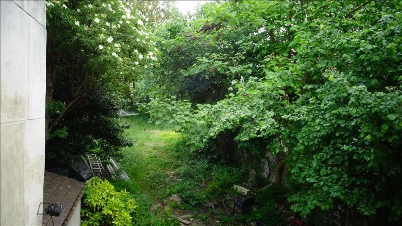 Sale house / villa Sarcelles 238500€ - Picture 8